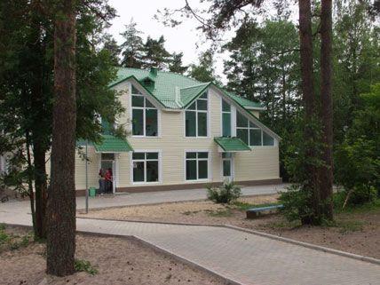 зеленогорск ленинградская область знакомства