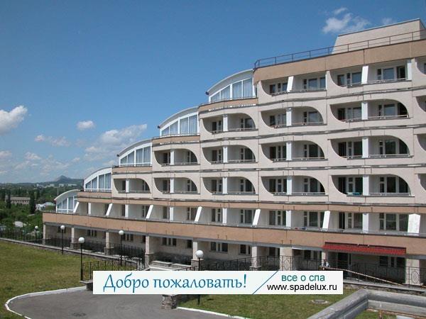 Калужская областная стоматологическая поликлиника официальный сайт